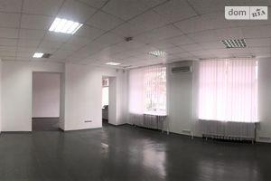 Здається в оренду офіс 274.5 кв. м в бізнес-центрі