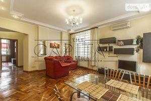 Здається в оренду 3-кімнатна квартира 75 кв. м у Києві