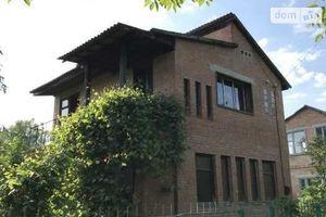 Продается часть дома 70 кв. м с мансардой