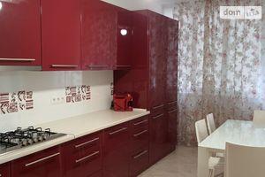 Сдается в аренду 2-комнатная квартира 64 кв. м в Черновцах