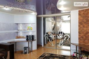 Продается 3-комнатная квартира 99 кв. м в Хмельницком