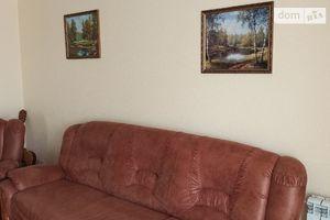 Продается 3-комнатная квартира 72 кв. м в Хмельницком