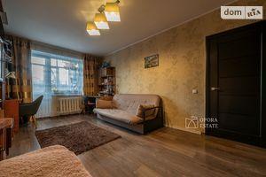 Продається 1-кімнатна квартира 31 кв. м у Чернігові
