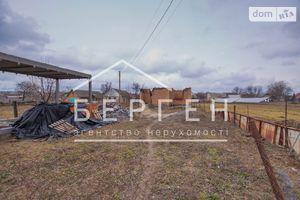 Продается земельный участок 7.3 соток в Винницкой области