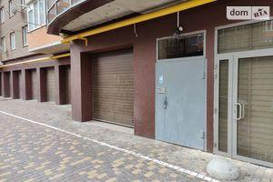 Продается бокс в гаражном комплексе универсальный на 20.5 кв. м
