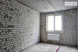 Продается 2-комнатная квартира 56.68 кв. м в Харькове