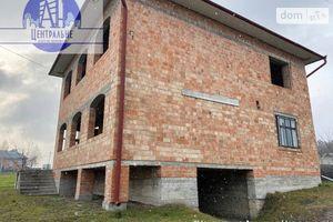 Продается одноэтажный дом 190 кв. м с бассейном