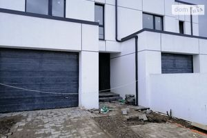 Продается дом на 2 этажа 145 кв. м с беседкой