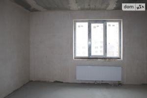 Продается 2-комнатная квартира 87 кв. м в Харькове