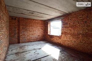 Продается 1-комнатная квартира 57 кв. м в Виннице