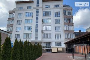 Продается 3-комнатная квартира 130 кв. м в Николаеве