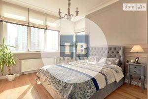 Здається в оренду 2-кімнатна квартира 62 кв. м у Києві