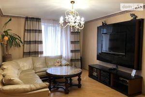 Продается 4-комнатная квартира 119 кв. м в Виннице