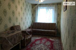 Продается 1-комнатная квартира 18 кв. м в Днепре