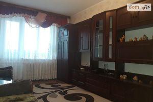 Продається 3-кімнатна квартира 73 кв. м у Чернігові