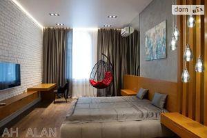 Здається в оренду 2-кімнатна квартира 74 кв. м у Києві