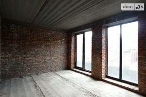 Продается 4-комнатная квартира 120 кв. м в Виннице