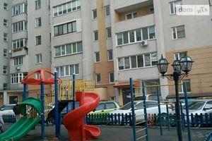Продается 2-комнатная квартира 73 кв. м в Одессе