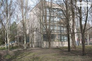 Продается административное здание 3195 кв.м
