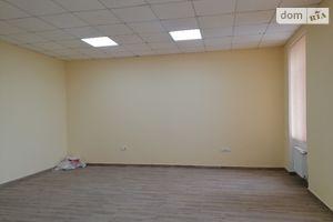 Сдается в аренду офис 43.9 кв. м в торгово-офисном центре
