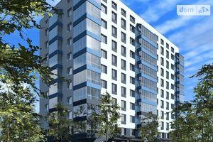 Продается 1-комнатная квартира 38 кв. м в Полтаве