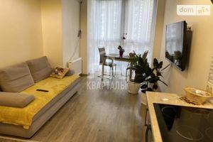Здається в оренду 2-кімнатна квартира 51 кв. м у Києві