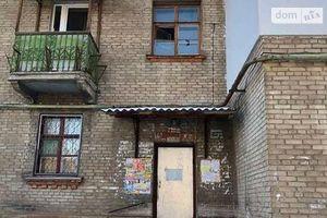 Продается комната 69 кв. м в Северодонецке