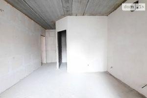Продается 4-комнатная квартира 112 кв. м в Виннице