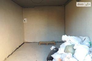 Продается место в гаражном кооперативе под легковое авто на 23 кв. м