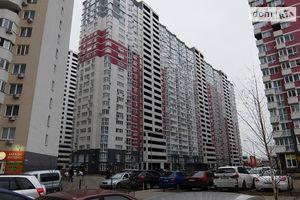 Продається 3-кімнатна квартира 91 кв. м у Києві