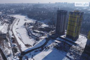 Продается 2-комнатная квартира 64.36 кв. м в Киеве
