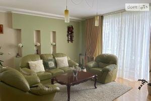 Продается 5-комнатная квартира 180 кв. м в Тернополе