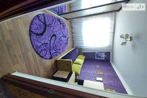 Продается 2-комнатная квартира 50 кв. м в Володарке