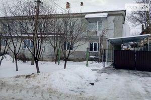 Продається 3-кімнатна квартира 95 кв. м у Тернополі