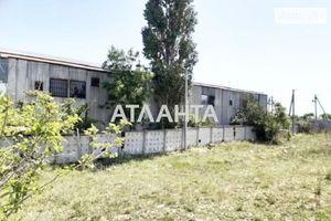Продается здание / комплекс 480 кв. м в 1-этажном здании