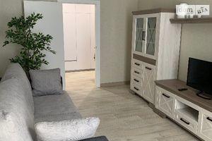 Сдается в аренду 2-комнатная квартира 69 кв. м в Киеве