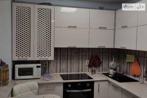 Продается 2-комнатная квартира 42.9 кв. м в Днепре