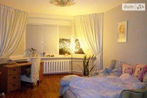 Здається в оренду 1-кімнатна квартира 50 кв. м у Києві