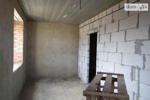 Продається 1-кімнатна квартира 42.33 кв. м у Вінниці