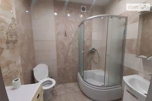 Сдается в аренду 1-комнатная квартира 42 кв. м в Полтаве