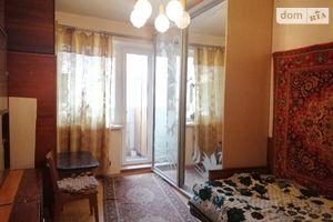 Здається в оренду кімната 65 кв. м у Тернополі