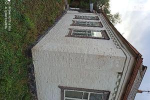 Продається одноповерховий будинок 63 кв. м з терасою