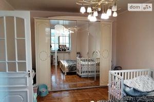 Продається 3-кімнатна квартира 101.9 кв. м у Миколаєві