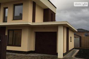 Продается одноэтажный дом 146 кв. м с участком