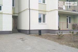 Продается 2-комнатная квартира 62 кв. м в Макарове