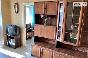 Продається 3-кімнатна квартира 56 кв. м у Одесі