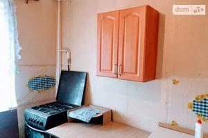 Продается 1-комнатная квартира 37 кв. м в Виннице