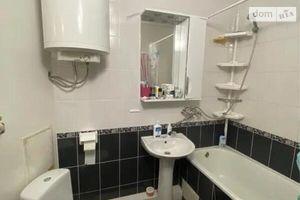 Продается 1-комнатная квартира 39 кв. м в Днепре