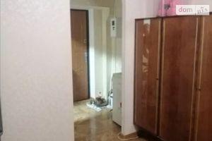 Сдается в аренду комната 25 кв. м в Виннице