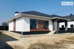 Продается одноэтажный дом 145 кв. м с подвалом